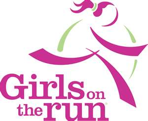 On the Run...